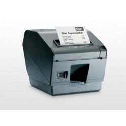 Star Micronics - TSP743U II impresora de etiquetas Térmica directa 406 x 203 DPI