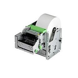 Star Micronics - TUP500 TUP592-24 impresora de etiquetas Térmica directa 203 x 203 DPI Alámbrico