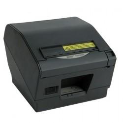 Star Micronics - TSP847IIU-24 Térmica directa Impresora de recibos 406 x 203 DPI Alámbrico