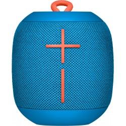 Ultimate Ears - WONDERBOOM Altavoz monofónico portátil Azul