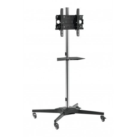 Mount Massive - TRL1-44 PRO display trolley