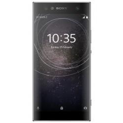 Sony - Xperia XA2 Ultra 4G 32GB Negro