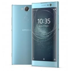Sony - Xperia XA2 4G 32GB Azul