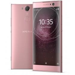 Sony - Xperia XA2 4G 32GB Rosa
