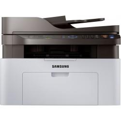 HP - Xpress SL-M2070FW Laser 20 ppm 1200 x 1200 DPI A4 Wifi