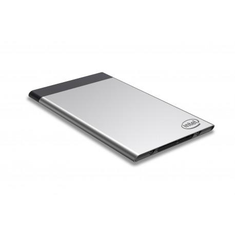 Intel - CD1M3128MK 1MHz placa de desarrollo