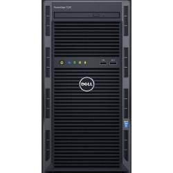 DELL - PowerEdge T130 servidor 3 GHz Intel® Xeon® E3 v6 E3-1220 v6 Mini Tower 290 W - 22229088
