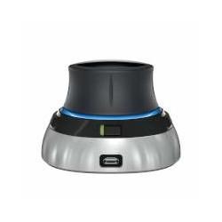 3Dconnexion - 3DX-700066 accesorio dispositivo de entrada