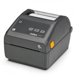 Zebra - ZD420 impresora de etiquetas Térmica directa 203 x 203 DPI - ZD42042-D0EW02EZ