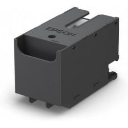 Epson - Maintenance box