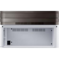 HP - Xpress SL-M2070W 1200 x 1200DPI Laser A4 20ppm Wifi