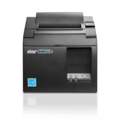 Star Micronics - TSP143IIU Térmica directa POS printer 203 x 203 DPI - 13268897