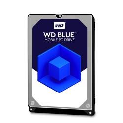 """Western Digital - BLUE 2 TB 2.5"""" 2000 GB Serial ATA III"""