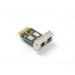 Salicru - SNMP Card GX5 CS141MINITP2