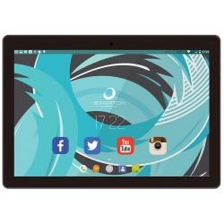 Brigmton - BTPC-1024QC-N tablet Allwinner A64 16 GB Negro