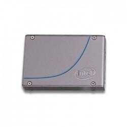 """Intel - DC P3600 unidad de estado sólido 2.5"""" 2000 GB PCI Express 3.0 MLC NVMe"""