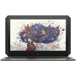 """HP - ZBook x2 G4 Plata Estación de trabajo móvil 35,6 cm (14"""") 3840 x 2160 Pixeles Pantalla táctil 1,90 GHz 8ª gene"""