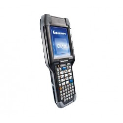 "Intermec - CK3R ordenador móvil industrial 8,89 cm (3.5"") 240 x 320 Pixeles Pantalla táctil 401 g - 22341736"