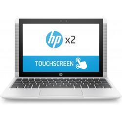 HP - PC portátil x2 - 10-p012ns