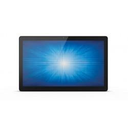 "Elo Touch Solution - I-Series 2.0 54,6 cm (21.5"") 1920 x 1080 Pixeles Pantalla táctil 2 GHz Qualcomm Snapdragon APQ8053 Negro Al"