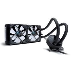Fractal Design - Celsius S24 refrigeración agua y freón Procesador