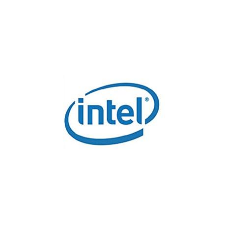 Intel - NUC Gemini Lake NUC7CJYH2