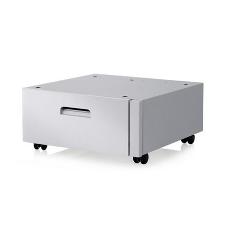 Samsung - CLX-DSK20T mueble y soporte para impresoras
