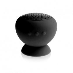 Ewent - eStand Mono portable speaker 3W Negro