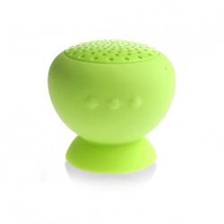 Ewent - eStand Mono portable speaker 3W Verde