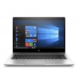 """HP - EliteBook 840 G5 Portátil Plata 35,6 cm (14"""") 1920 x 1080 Pixeles 8ª generación de procesadores Intel® Core™ i7 16 GB DDR4-"""