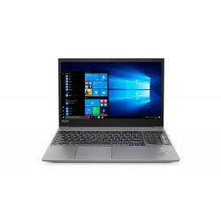 """Lenovo - ThinkPad E580 Plata Portátil 39,6 cm (15.6"""") 1920 x 1080 Pixeles 1,80 GHz 8ª generación de procesadores In"""