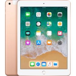 Apple - iPad 32 GB 4G Oro