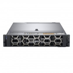 DELL - PowerEdge R540 servidor 2,1 GHz Intel® Xeon® Silver Bastidor (2U) 750 W - KGC96