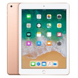 Apple - iPad tablet A10 128 GB Oro