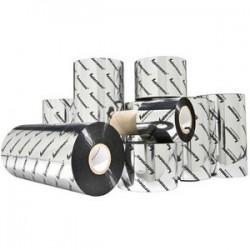 Intermec - Premium HR03 cinta térmica
