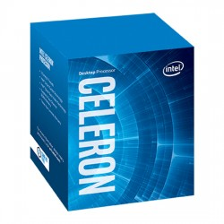 Intel - Celeron G4920 procesador 3,2 GHz Caja 2 MB