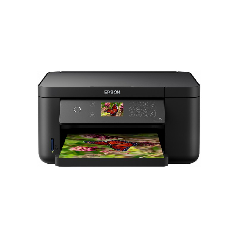 Epson - Expression Home XP-5100
