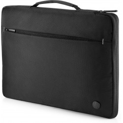 "HP - Funda 14.1 Business maletines para portátil 35,8 cm (14.1"") Negro"