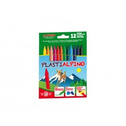 Alpino - APO PLASTIALPINO 12 UDS PA000012