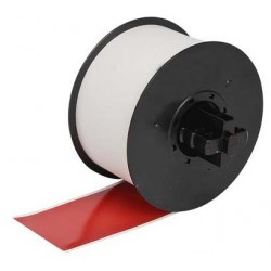 Epson - Cinta RC-R1RNA roja 100 mm