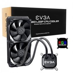 EVGA - 400-HY-CL24-V1 Procesador refrigeración agua y freón