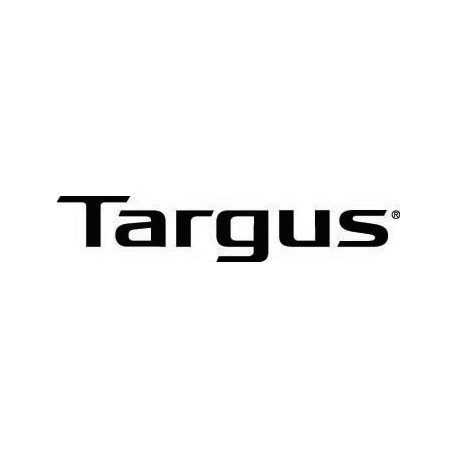 Targus - AWH012GL accesorio dispositivo de entrada