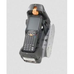 Zebra - KT-FLC9000-HV accesorio para dispositivo de mano