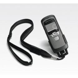 Zebra - 21-102377-01 accesorio para lector de código de barras