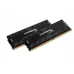 HyperX - Predator HX430C15PB3K2/32 módulo de memoria 32 GB DDR4 3000 MHz