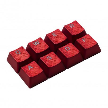 HyperX - HXS-KBKC1 Keyboard cap accesorio dispositivo de entrada