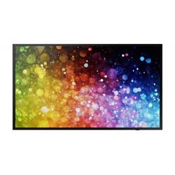"Samsung - LH49DCJPLGC pantalla de señalización 124,5 cm (49"") LED Full HD Digital signage flat panel Negro"