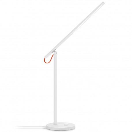 Xiaomi - MJTD01YL 6W LED Blanco lámpara de mesa
