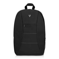 """V7 - Essential de 15,6"""" (39,6 cm) mochila"""