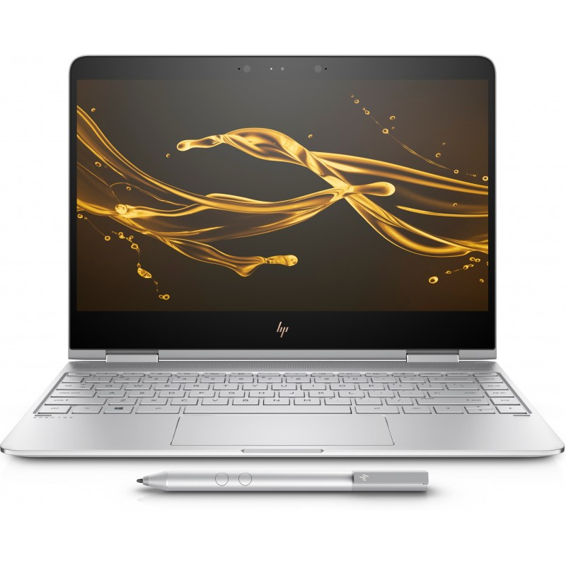 HP - Spectre x360 13-ae000ns Plata